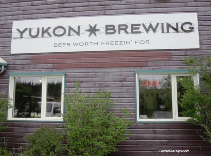 Golden-Princess-Skagway-Yukon-Brewing.png