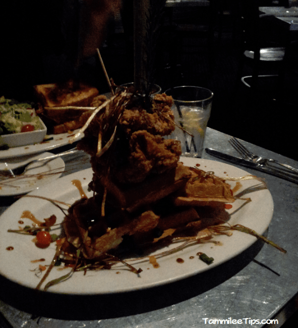 Hash-House-A-Go-Go-Chicken-and-Waffles.png