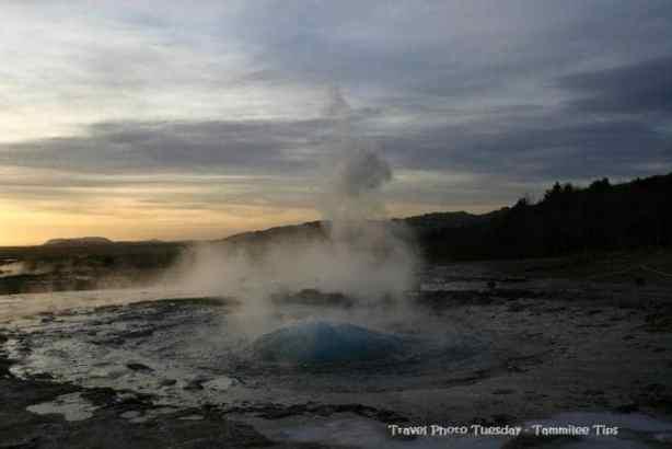 Iceland-3-w-name.jpg