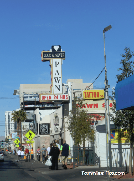 Las-Vegas-Boulevard-Downtown-Gold-and-Silver-Pawn.png