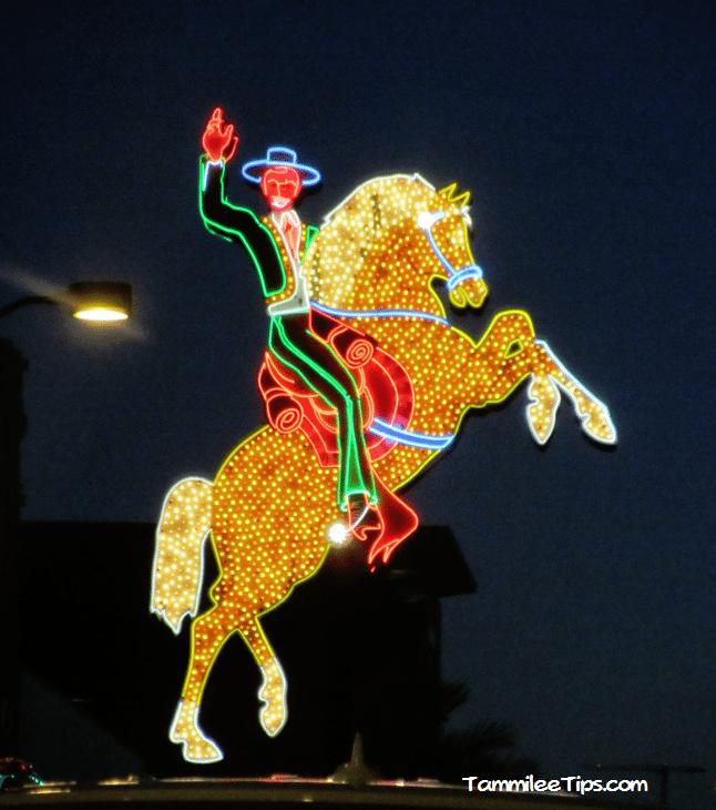 Las-Vegas-Boulevard-Downtown-Horse-Light.png