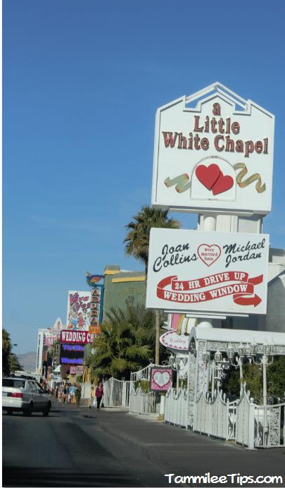 Las-Vegas-Boulevard-Downtown-Little-White-Chapel.png