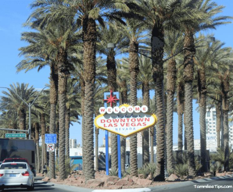 Las-Vegas-Boulevard-Downtown.png