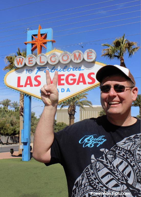 Las-Vegas-Sign-John.png