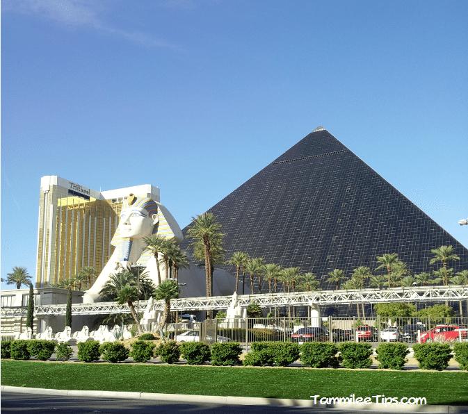 Las-Vegas-Strip-Luxor.png
