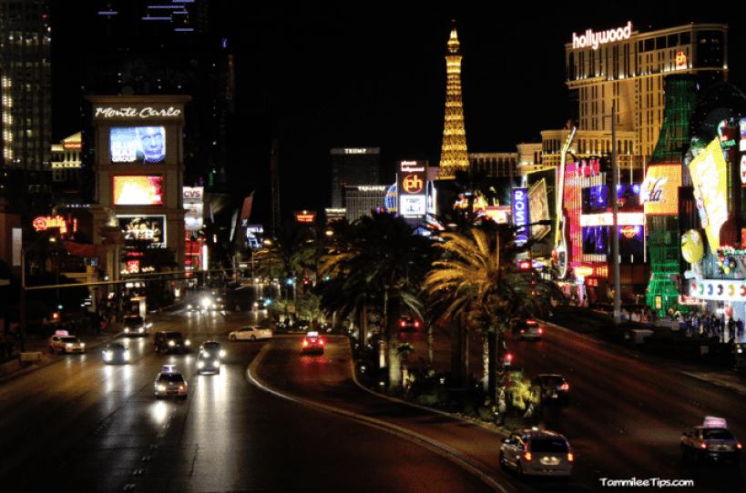 Las-Vegas-Strip-at-night-2.png