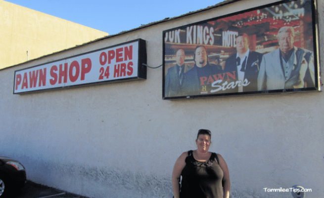 Pawn-Stars-Pawn-Shop-outside.png