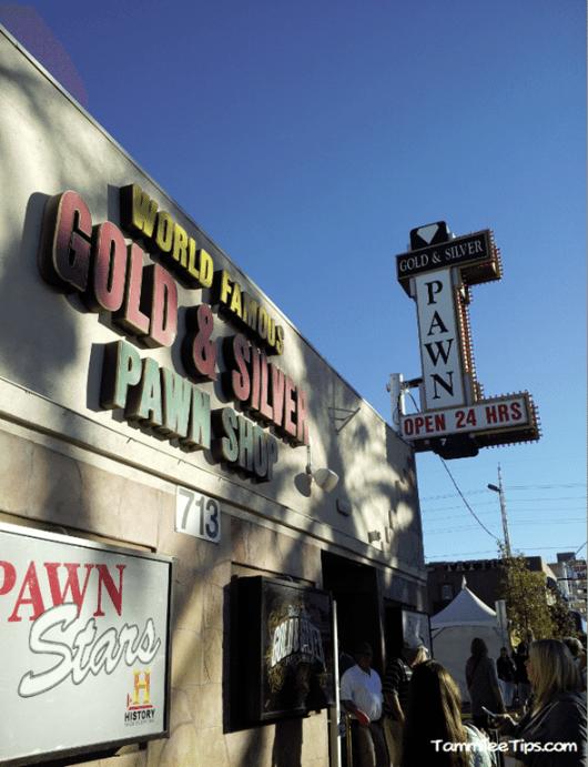 Pawn-Stars-Pawn-Shop.png