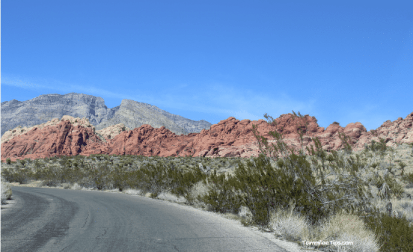 Red-Rock-Canyon-Scenic-Drive.png