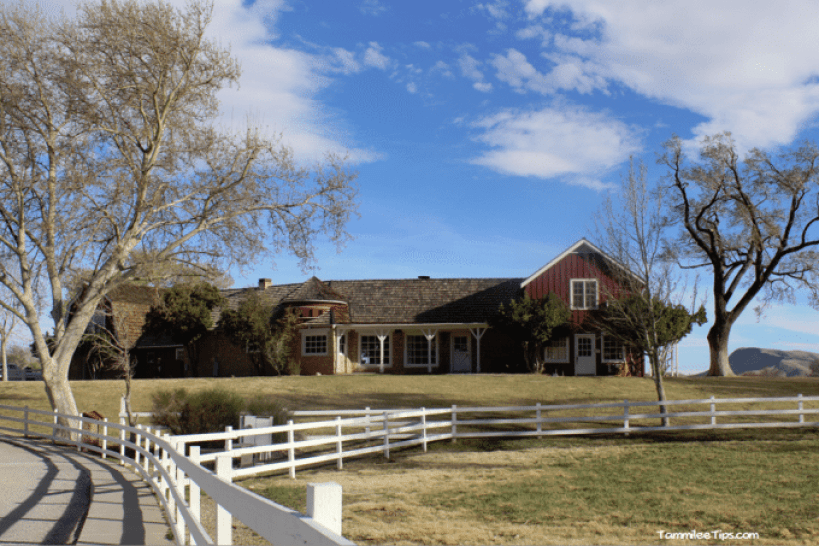 Spring-Mountain-Ranch-State-Park-Ranch-House.png
