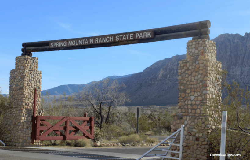 Spring-Mountain-Ranch-State-Park.png