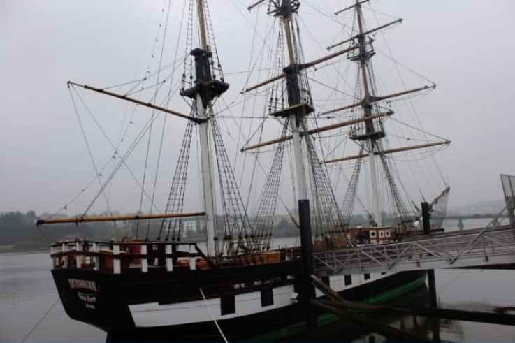dunbrody ship 6