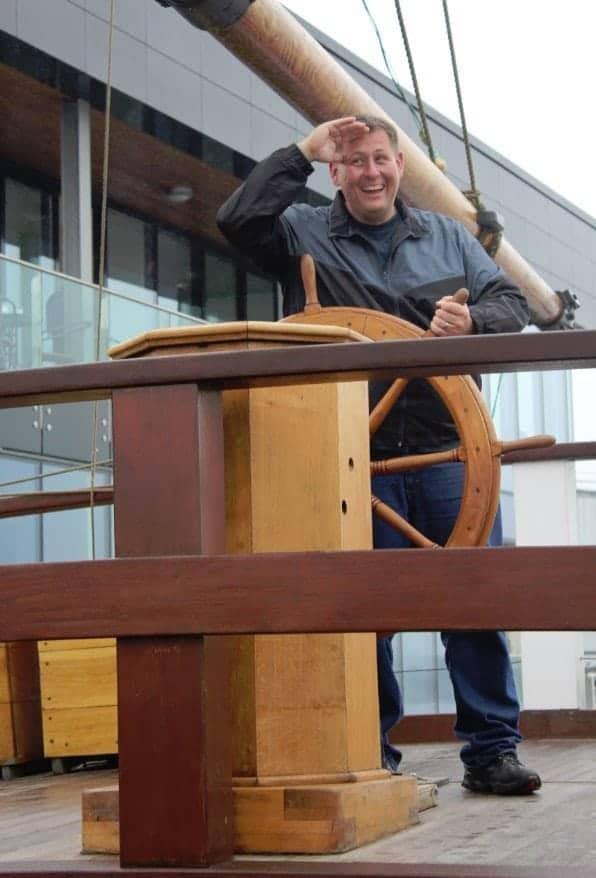 dunbrody ship 8