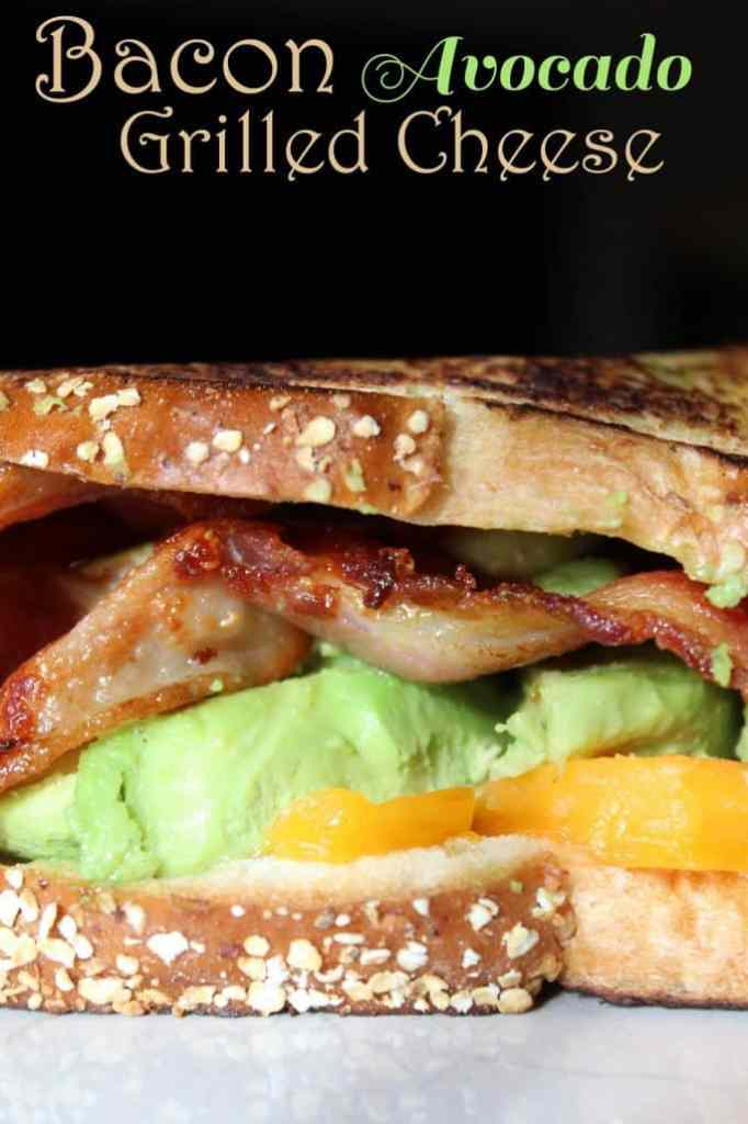 Top 14 Recipes of 2014 - Tammilee Tips