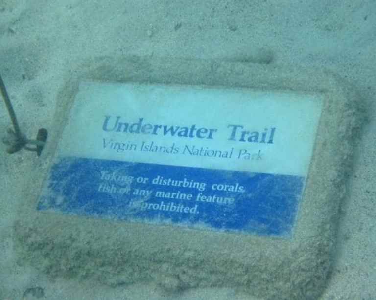 underwater-trail-sign.jpg