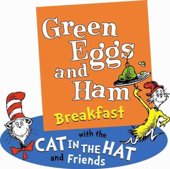 Green Eggs Breakfast Logo_JPEG _FINAL