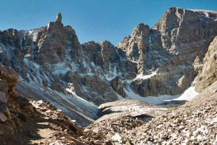 Rock-Glacier.jpg