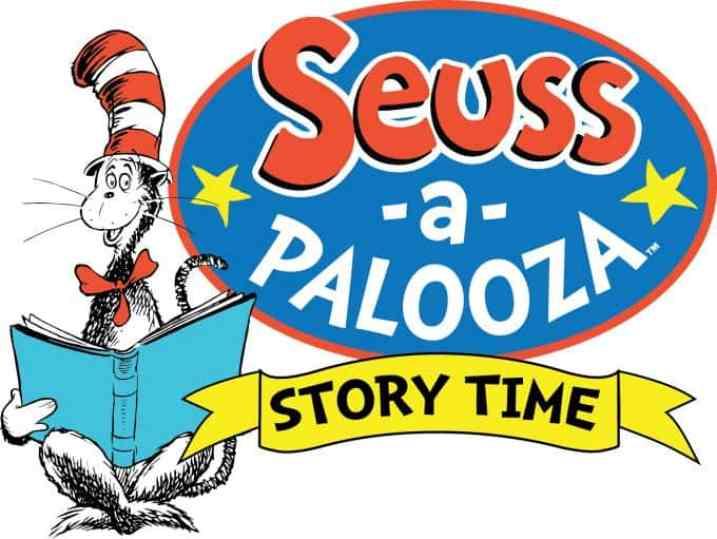Seuss-a-Palooza_storytime