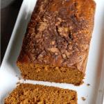 Crock Pot Pumpkin Bread Recipe Tammilee Tips