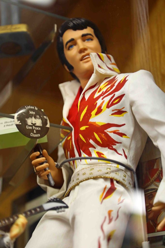 Blog Elvis at Branson Toy Museum_edited-1