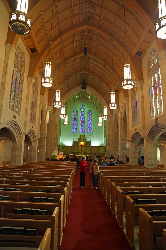 Blog inside church at College of the Ozarks_edited-1