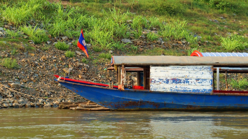 Mekong River 2