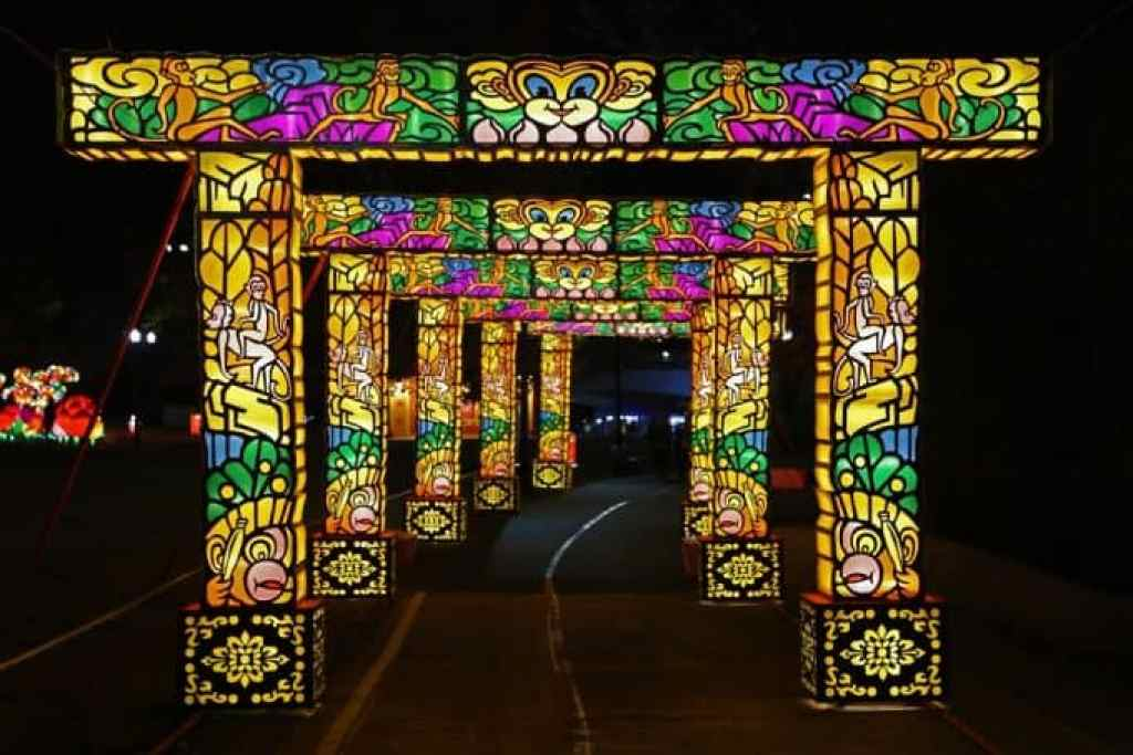 Spokane-Cinese-Lantern-festival.jpg