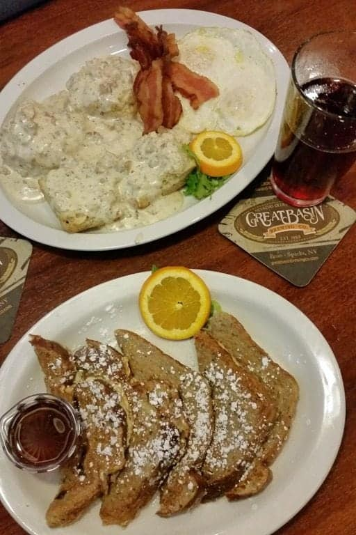 Brewmasters-breakfast-at-Great-Basin-Brewing-Company-Reno.jpg