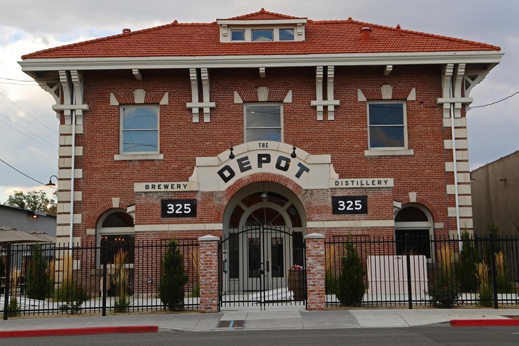 The-Depot-Brewery.jpg