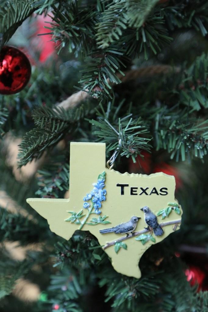 Gaylord Texan Christmas 2.5