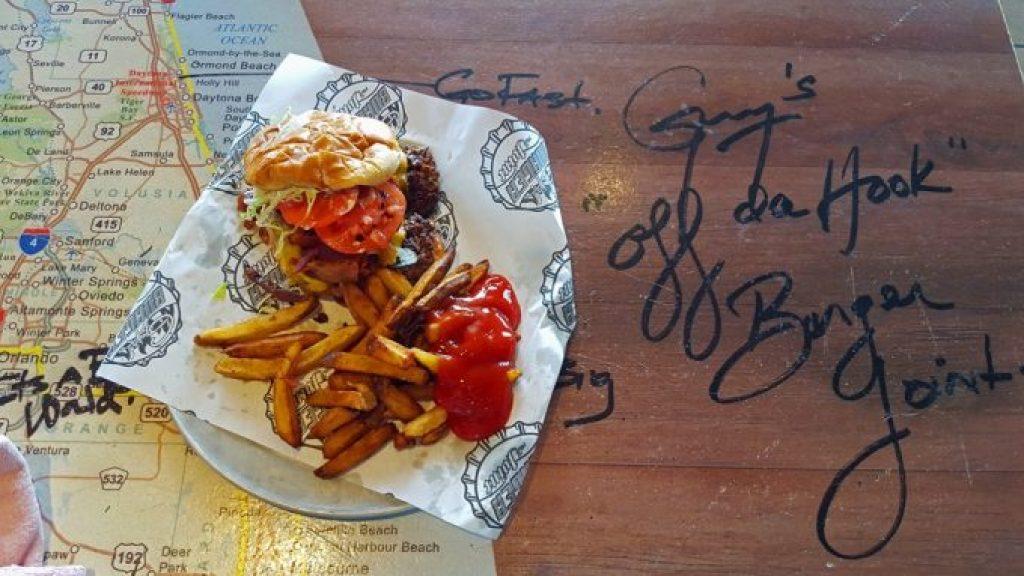 Hamburger-and-fries-at-Guys-Burger-Joint-Carnival-Conquest.jpg