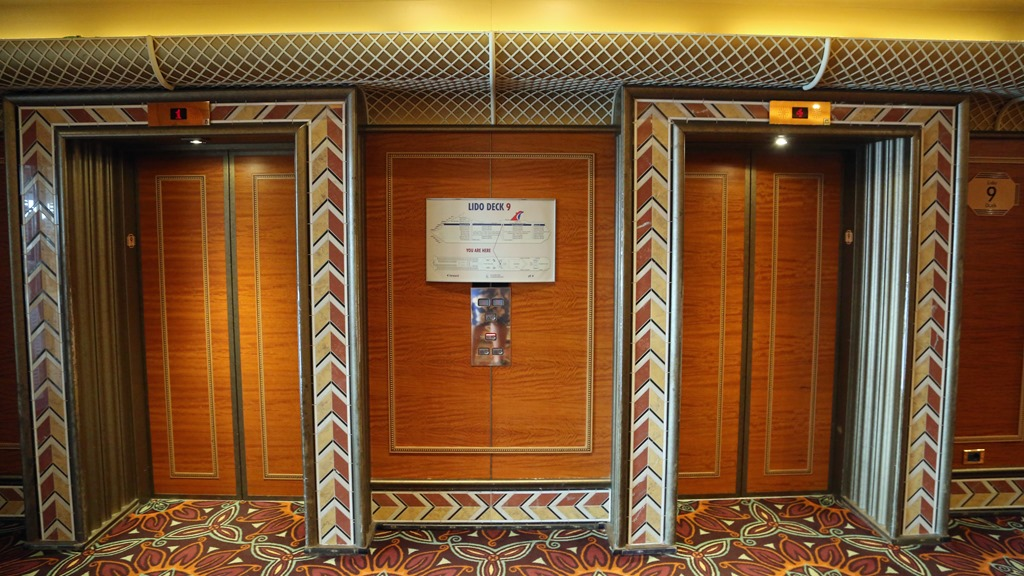 elevators-on-Carnival-Conquest.jpg