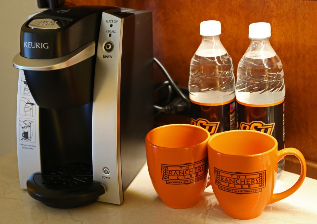 keurig-in-the-atherton-stillwater-ok
