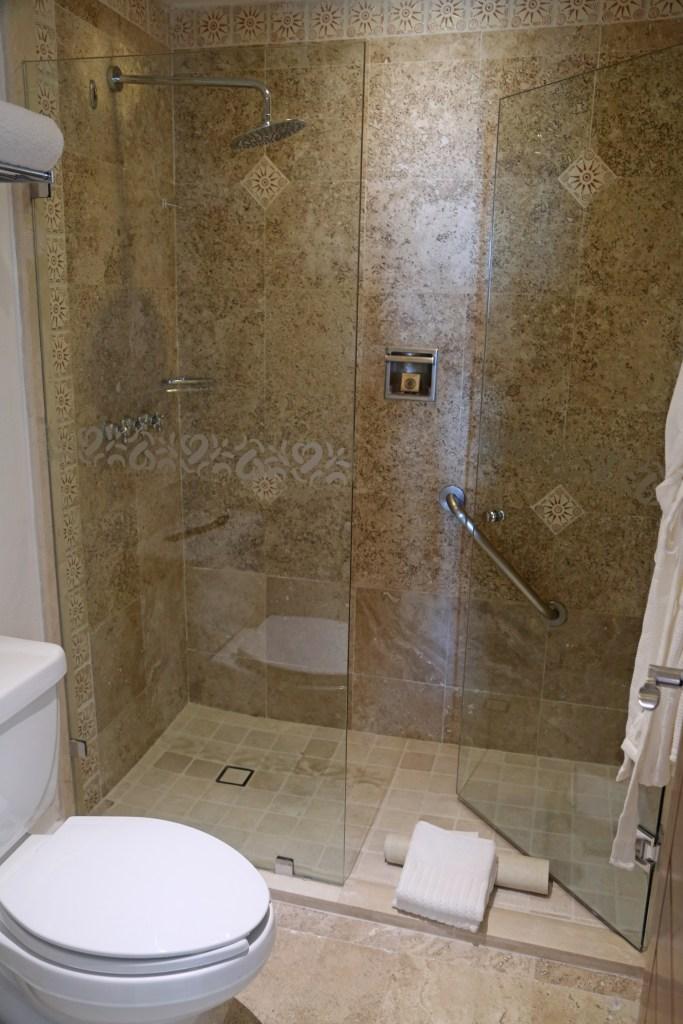 bathroom-at-villa-premeire-puerto-vallarta-mexico