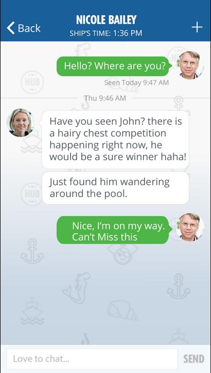 carnival-app-messenger