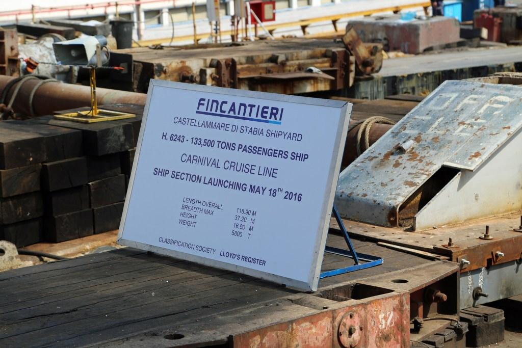 fincantaeri-ship-yard
