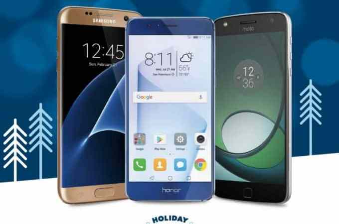 Check out these great unlocked smart phones at Best Buy!