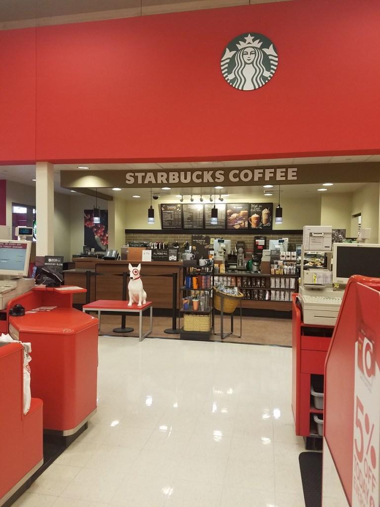 target-starbucks-coffee