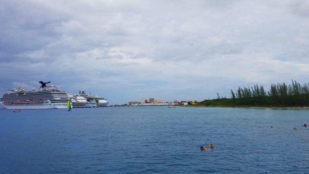 cozumel-snorkel-excursion
