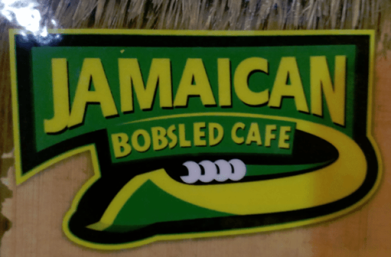 jamaican-bobsled-cafe