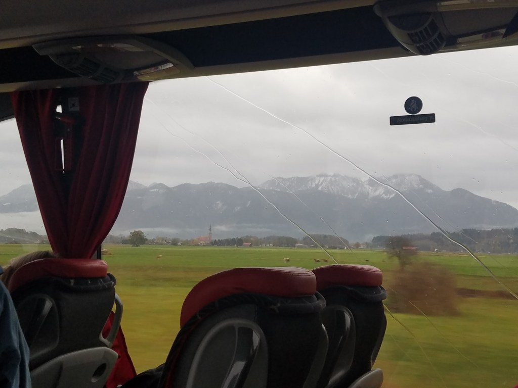 bus-ride-to-salzburg