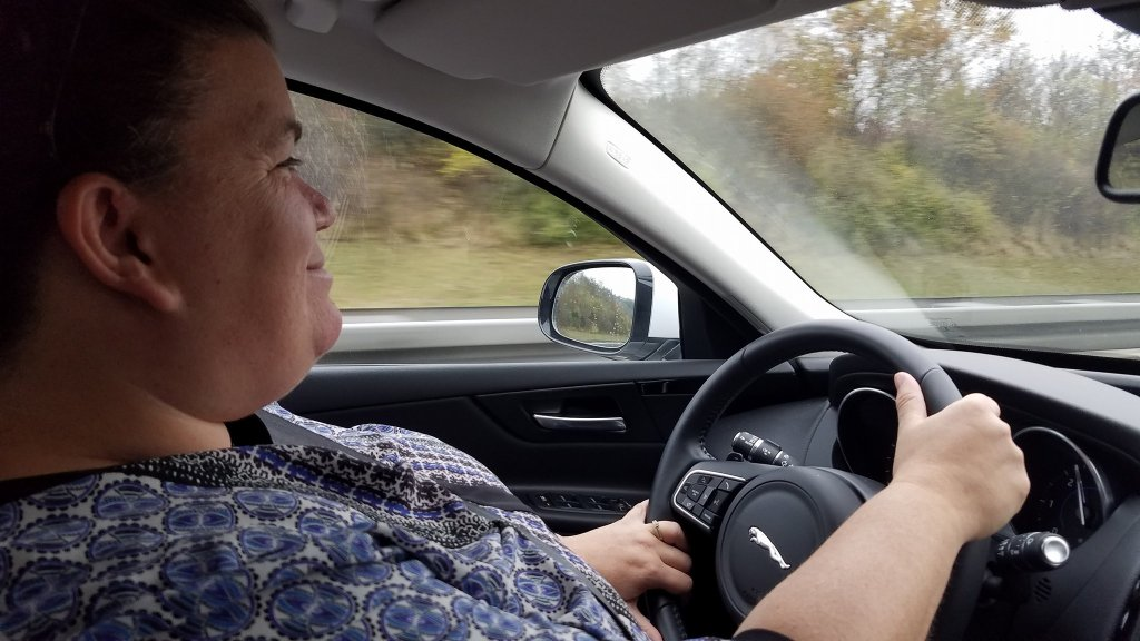 driving-on-the-autobahn