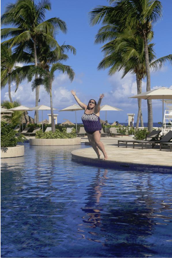 jamaica-swimsuit-3