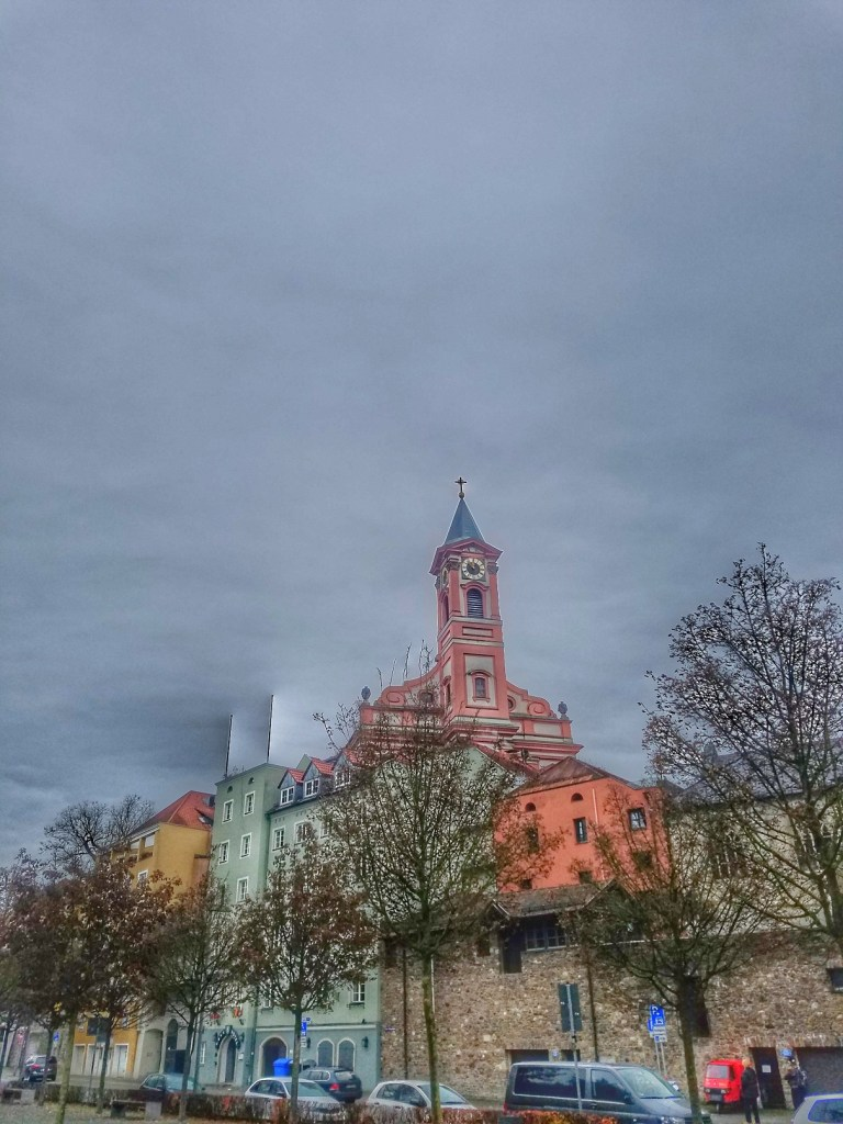 passau-church-2