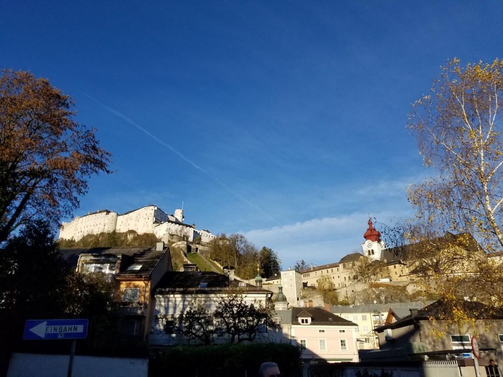 salzburg-convent