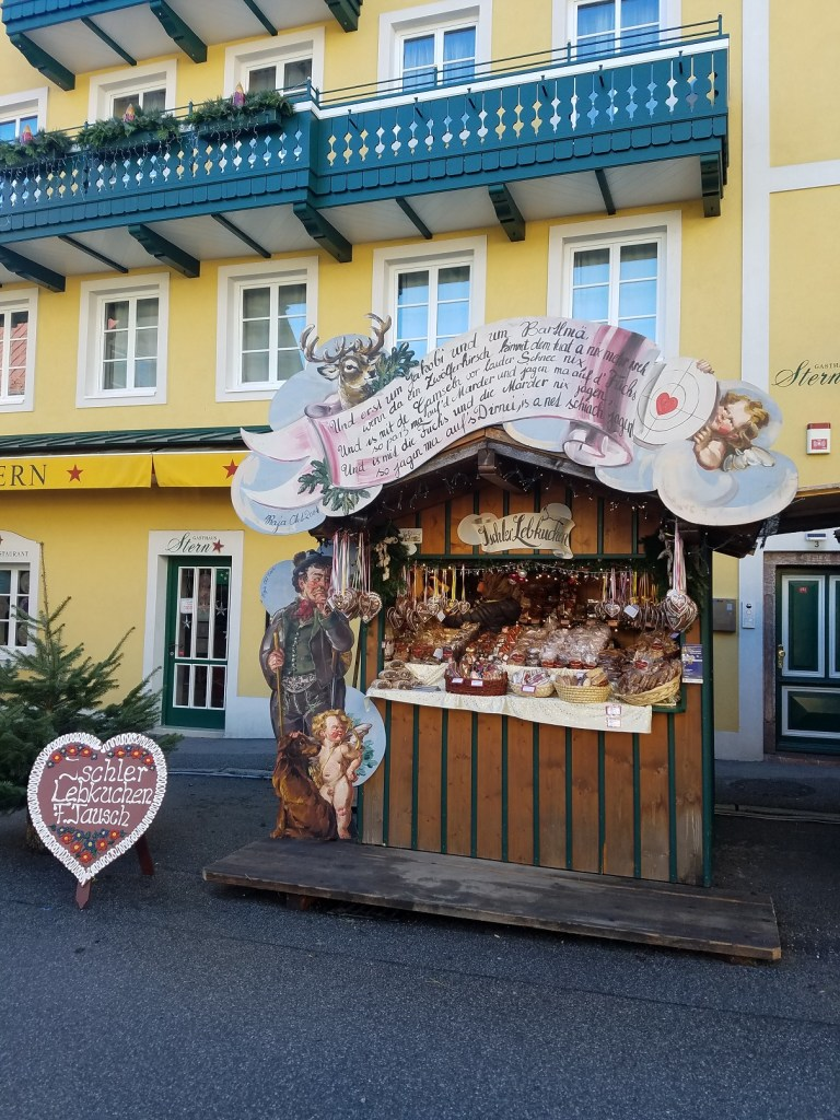 st-gilgen-advent-2