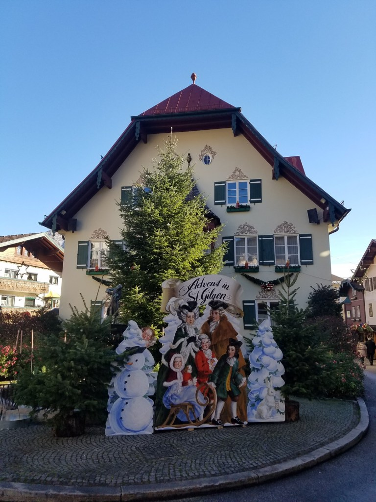 st-gilgen-advent
