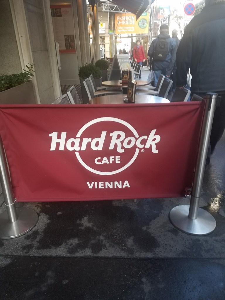vienna-hard-rock