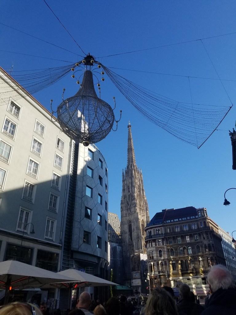 vienna-holiday-lights