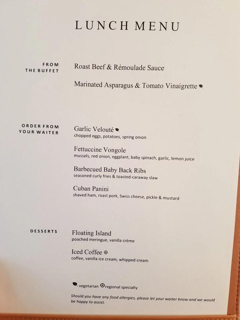 viking-lunch-menu